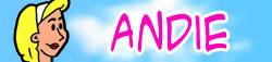 andiebanner