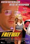 Freewayposter