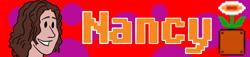 nancybanner