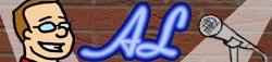 albanner