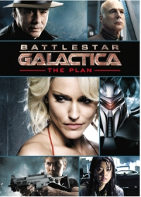 Battlestarplanbox