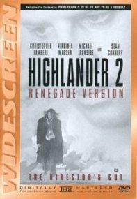 highlander2rv
