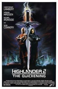 highlander2tq