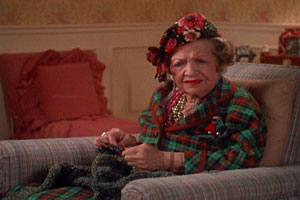 Saturday S Six Aunt Bethany S Greatest Quotes Mutant