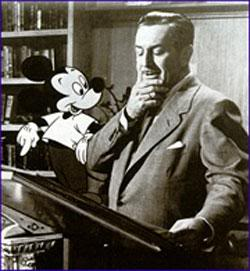 Great Voice Actors Past And Present Walt Disney And Wendee Lee
