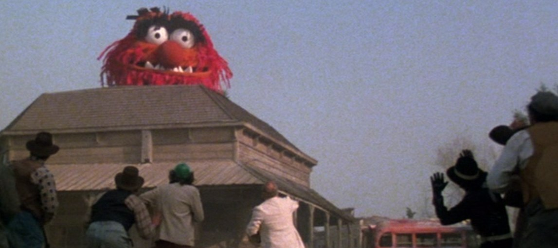 giant-animal-muppet-movie.jpg