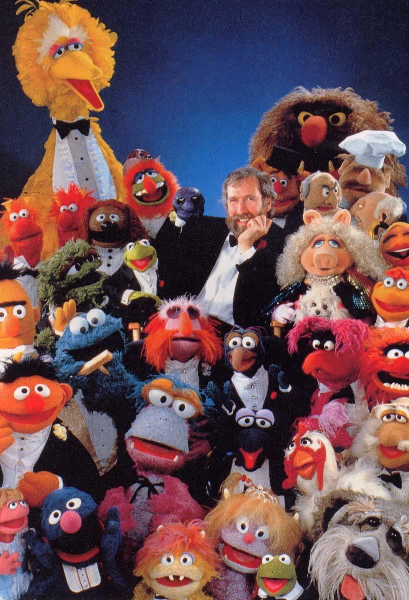 http://mutantreviewers.files.wordpress.com/2010/01/jimhenson.jpg