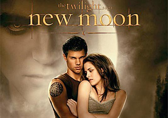 Mike s 2009 in review mutant reviewers for New moon vampire movie
