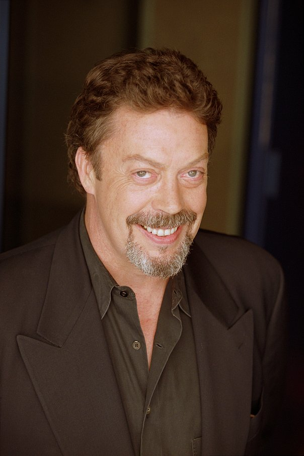 Cult Hero of the Week: Tim Curry