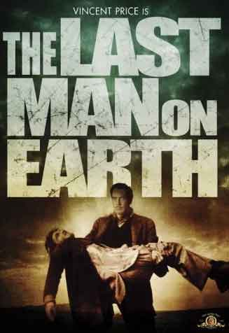 Eunice does The Last Man on Earth « Mutant Reviewers From Hell