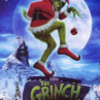 How The Grinch Stole Christmas (2000) [Retro Review]