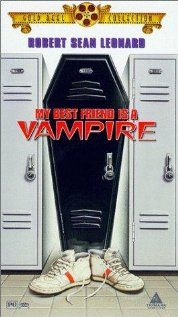 Vampires: An Uneasy Essay on the Undead in Film: Revised and