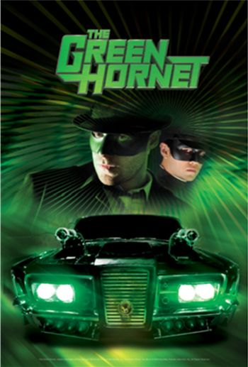 dvd cover dvd-scrmar