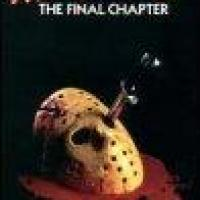 Friday the 13th part 4: The Final Chapter [retro review]