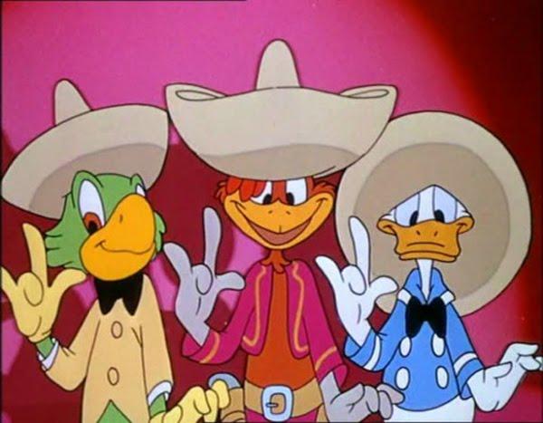 three-caballeros-main.jpg