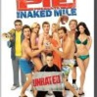 American Pie Presents The Naked Mile [Retro Review]