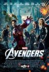 TheAvengers_Poster