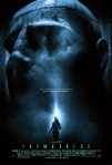 prometheusofficialposter