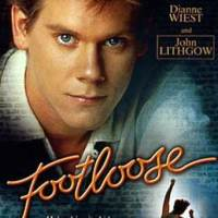 Footloose: 1984 vs 2011