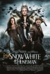 snow_white_huntsman_poster