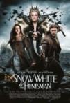 snow_white_huntsman_poster