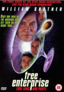 Free_Enterprise_poster
