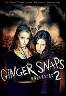 ginger_snaps_2_poster
