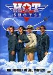 hot_shots_1991