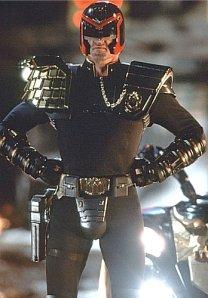 Yep, Versace crotch armor
