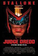 judge_dredd_poster