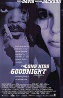 Long_kiss_poster