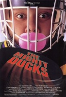 mighty_ducks_poster