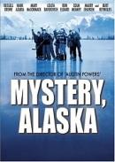 mystery_alaska_poster