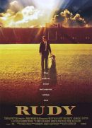 rudy_poster