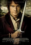 The_Hobbit _1_poster