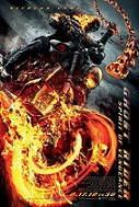220px-Ghost_Rider_2_Poster