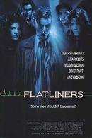 flatliners_poster