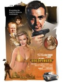 goldfingerposter2