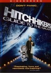 hitchhickers-guide-to-the-galaxy
