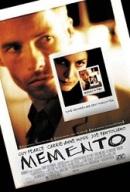 memento_poster_
