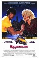 rhinestone_poster