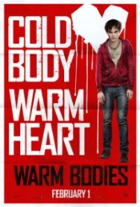 warmbodies