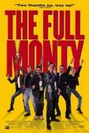 full-monty-poster