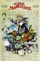 great_muppet_caper_poster