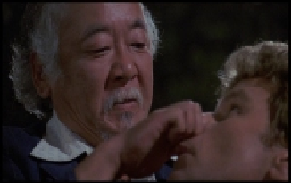 karate_kid_part_ii_cap