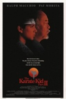 karate_kid_part_ii_poster