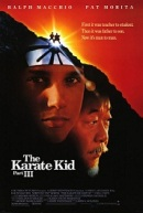 karate_kid_part_iii_poster