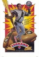 leonard-part-6-poster