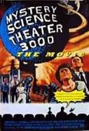 mst3k-movie-poster