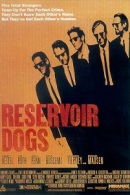 reservoir_dogs_poster